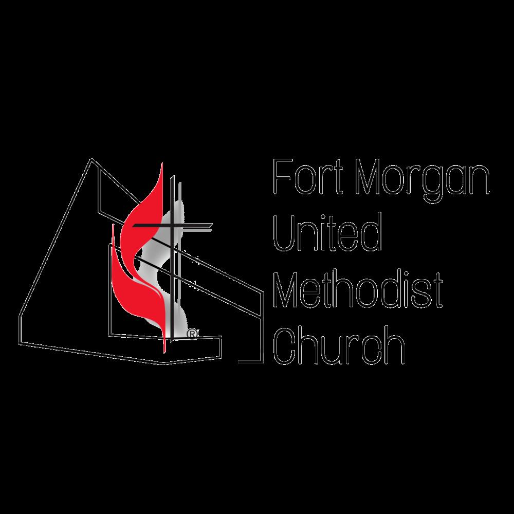 Fort Morgan United Methodist Church